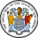 New Jersey State Seal