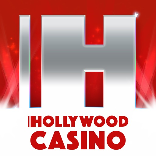 Hollywood Online Casino