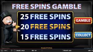 monopoly-money in hand free spins gamble