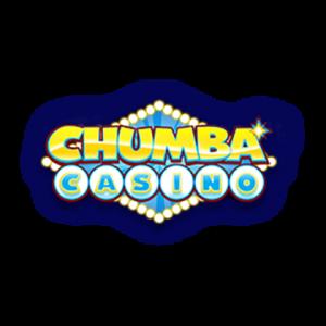 Chumba Casino Scam