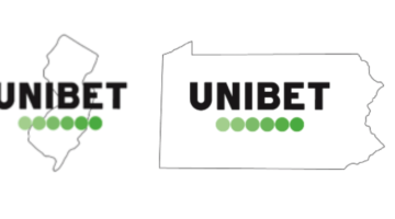 Unibet NJ and Unibet PA
