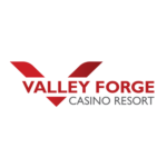 Valley Forge Casino Logo