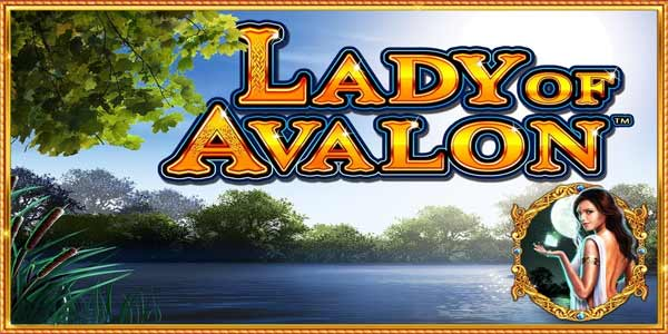 lady-of-avalon-slot-review