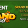 Play NetEnt Games at Golden Nugget – Win a $2,500 Cash Prize